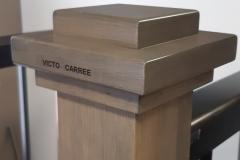 Tete-victo-carree