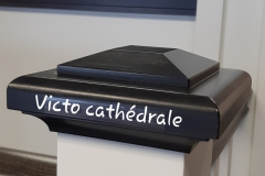 Tete-victo-cathedrale