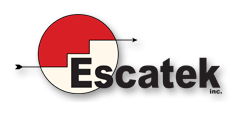 Escatek – Fabricant d'escaliers